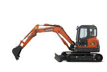 Doosan-Mini-Excavator-DX63-Studio-IMG_0078_130717_jpg_Interflow20-20JPG20-20Fit20to20Width_220_true_60.jpg